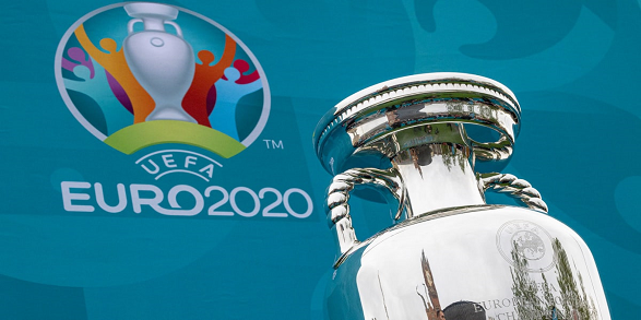 EURO 2020 Knockout Stages Preview – Stake blog