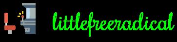 littlefreeradical.com
